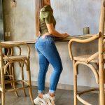 deitech-jeans-2021-02