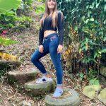 deitech-jeans-2021-04