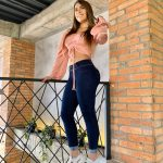 deitech-jeans-2021-07