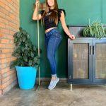 deitech-jeans-2021-09