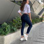 deitech-jeans-2021-11