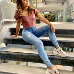 deitech-jeans-2021-12