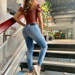 deitech-jeans-2021-14