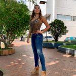 deitech-jeans-2021-15