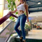 deitech-jeans-2021-16