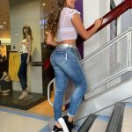 deitech-jeans-2021-17