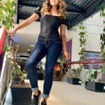 deitech-jeans-2021-20