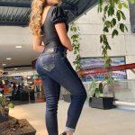 deitech-jeans-2021-21