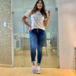 deitech-jeans-2021-23