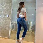 deitech-jeans-2021-25