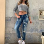 deitech-jeans-2021-27