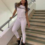 deitech-jeans-2021-30