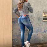 deitech-jeans-2021-31
