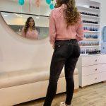deitech-jeans-2021-32