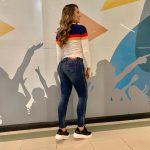 deitech-jeans-2021-36