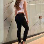 deitech-jeans-2021-40