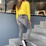 deitech-jeans-2021-42