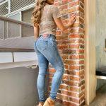 deitech-jeans-2021-47