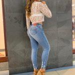 deitech-jeans-2021-50